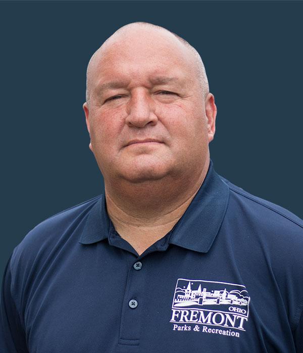 Steve Stotz